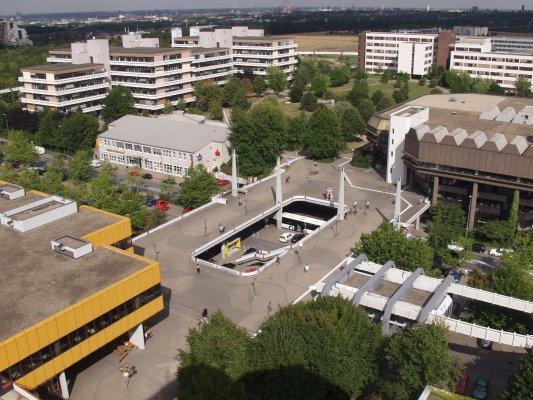 Rehabilitationspädagogik Tu Dortmund